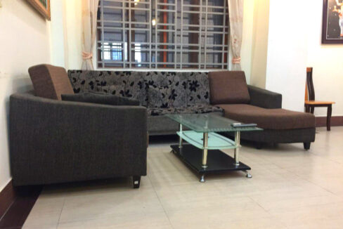 22 Beds Whole Apartment For Rent @ Toul Tumpoung Area Img5