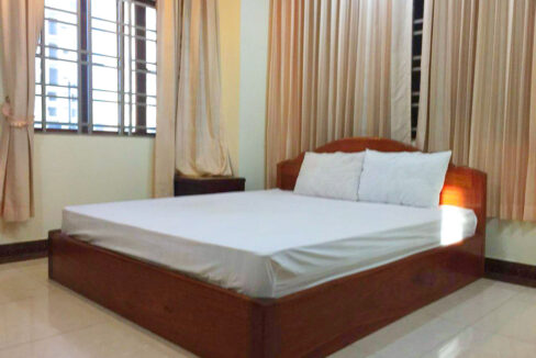 22 Beds Whole Apartment For Rent @ Toul Tumpoung Area Img6