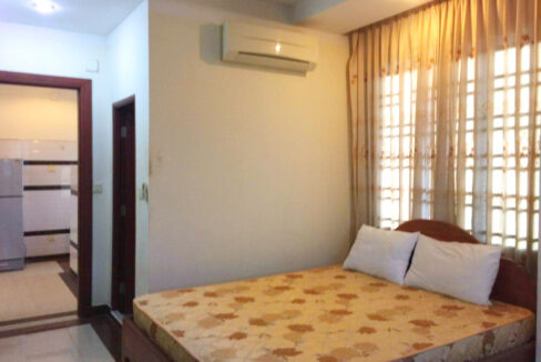22 Beds Whole Apartment For Rent @ Toul Tumpoung Area Img7