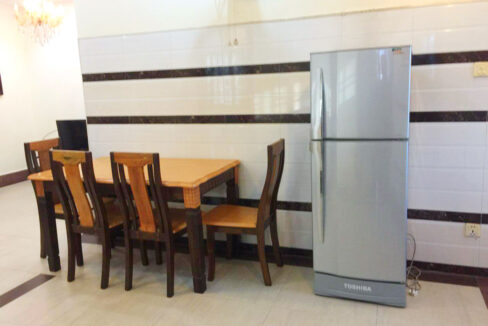 22 Beds Whole Apartment For Rent @ Toul Tumpoung Area Img8