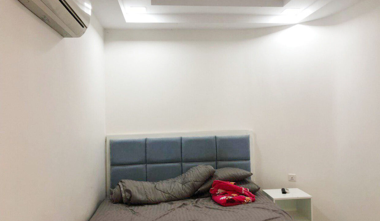 24 Bedrooms Apartment Building For Rent @ BKK 3 Img3