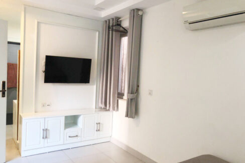 24 Bedrooms Apartment Building For Rent @ BKK 3 Img7