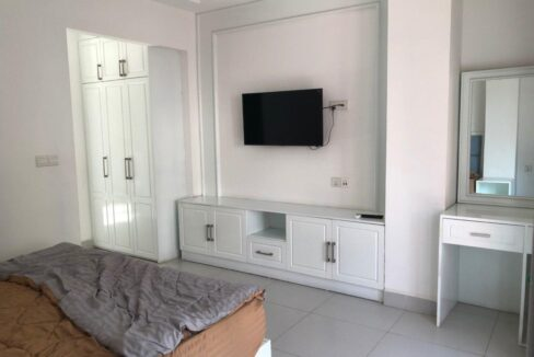 24 Bedrooms Apartment Building For Rent @ BKK 3 Img8