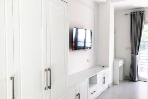 24 Bedrooms Apartment Building For Rent @ BKK 3 Img9