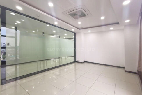 268 Sqm Office Space For Rent In Sangkat Toul Tumpong 2 Img2