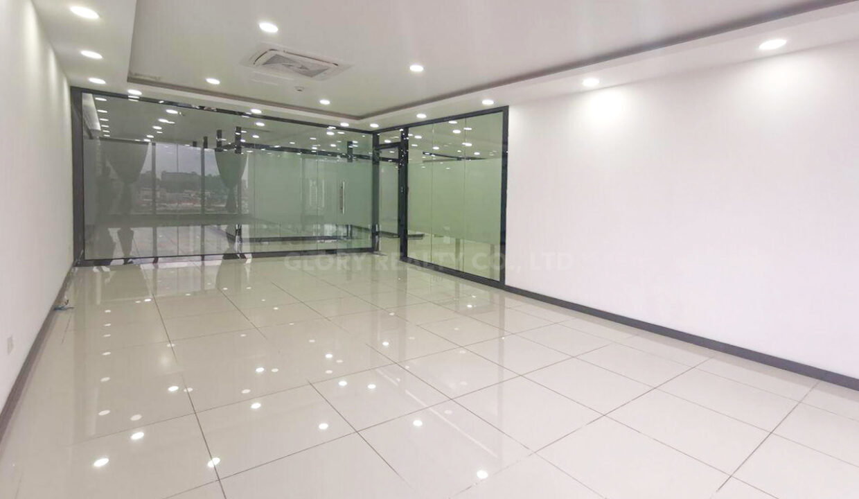 268 Sqm Office Space For Rent In Sangkat Toul Tumpong 2 Img3