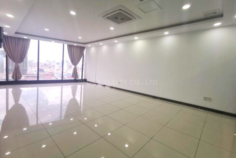 268 Sqm Office Space For Rent In Sangkat Toul Tumpong 2 Img4