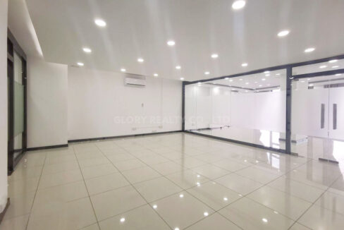 268 Sqm Office Space For Rent In Sangkat Toul Tumpong 2 Img6