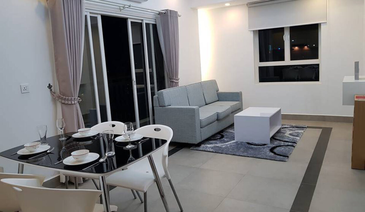 28 Bedrooms Apartment Building For Rent @ BKK 3 Img3