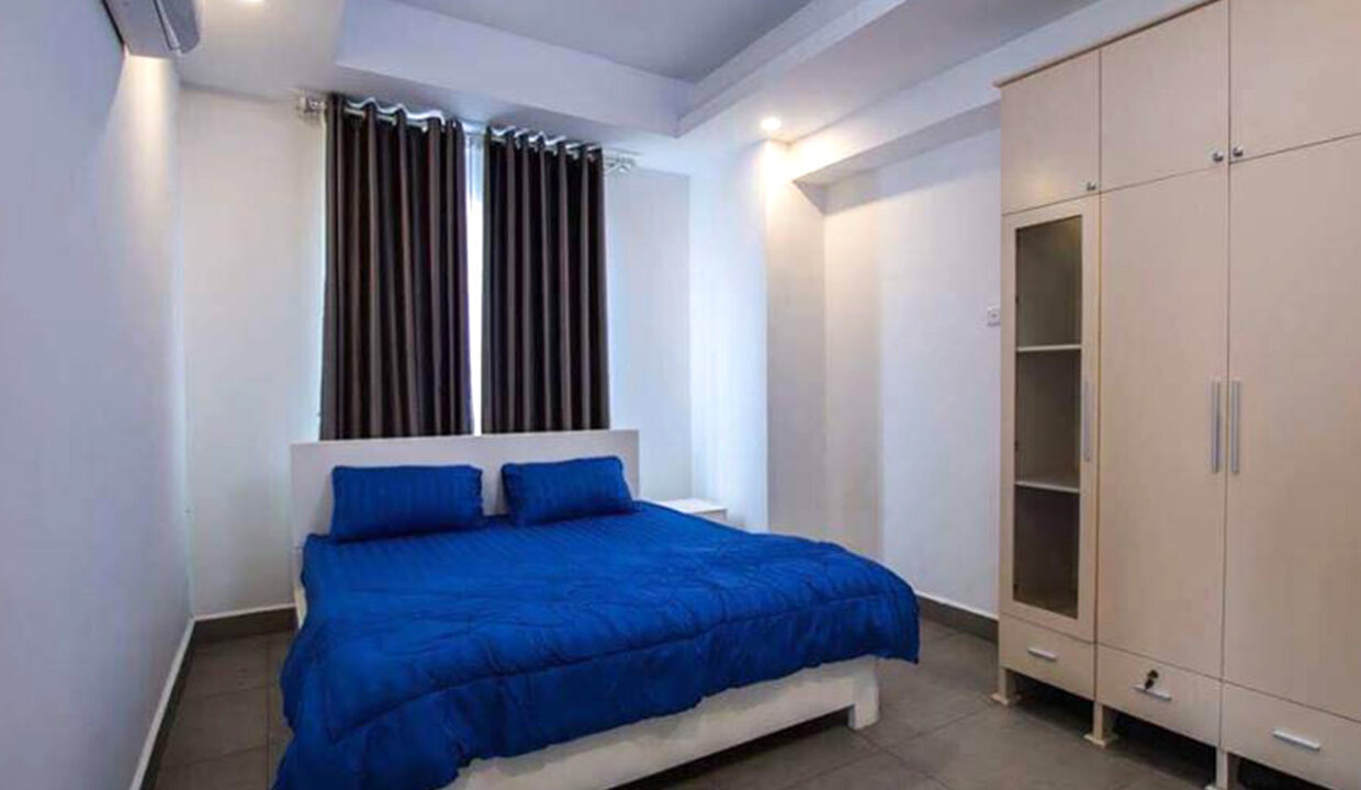 28 Bedrooms Apartment Building For Rent @ BKK 3 Img5