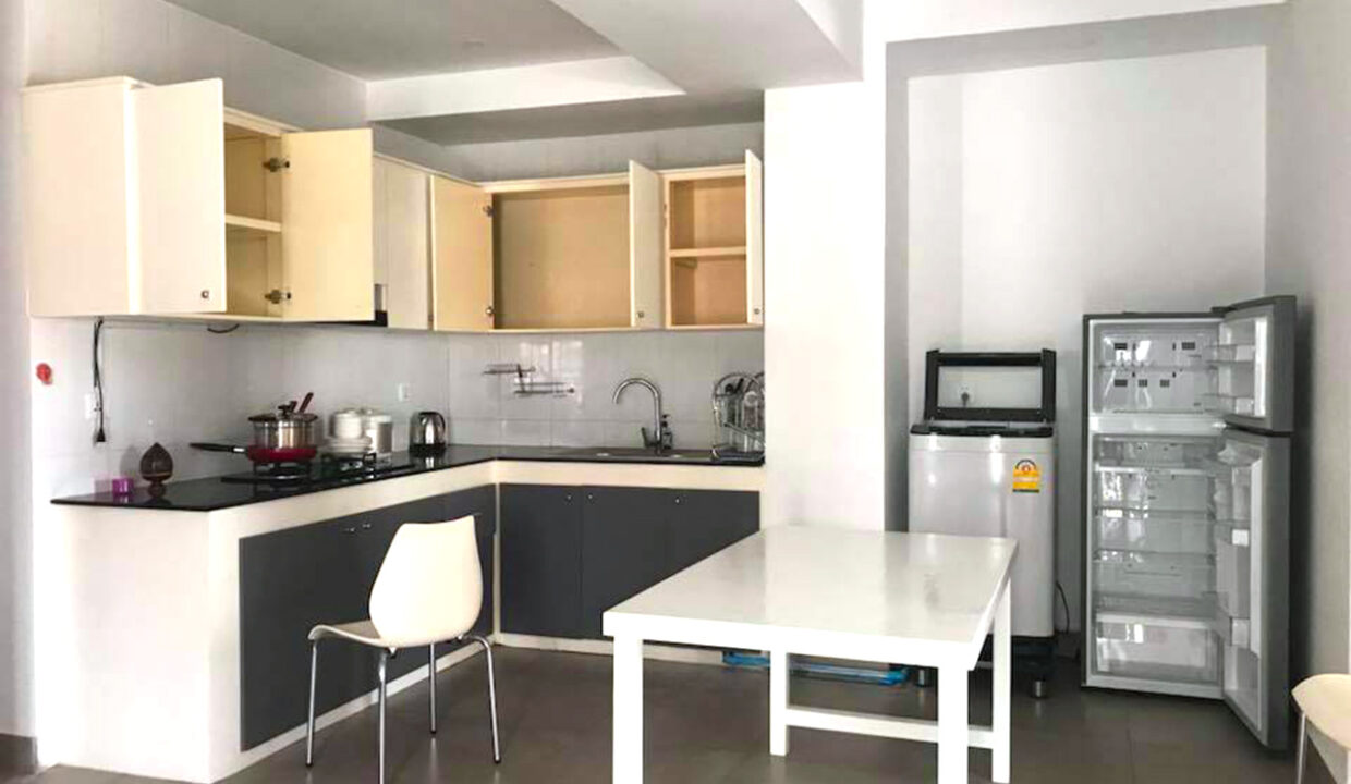 28 Bedrooms Apartment Building For Rent @ BKK 3 Img7