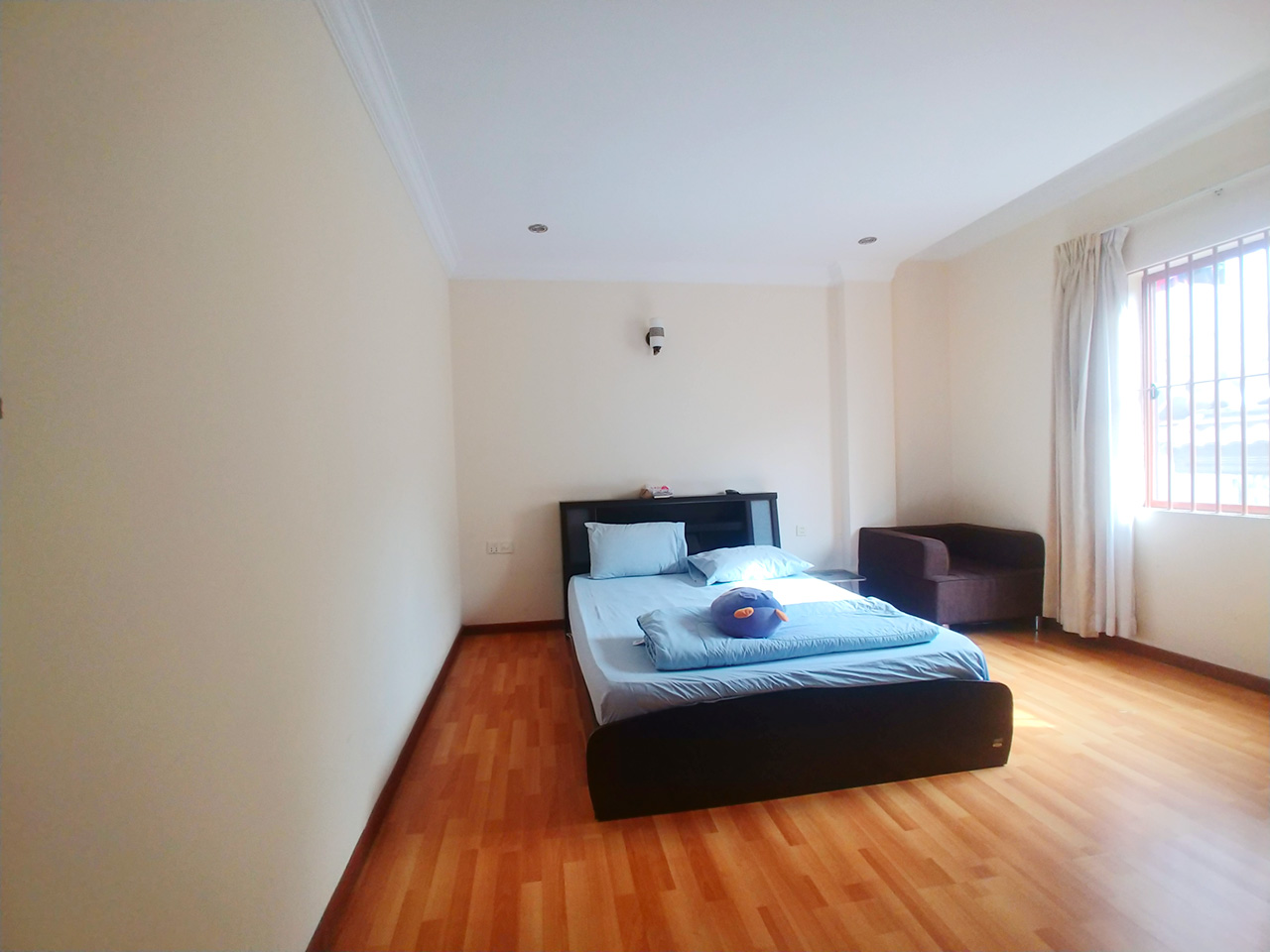 32 Rooms whole apartment for rent @ BKK area