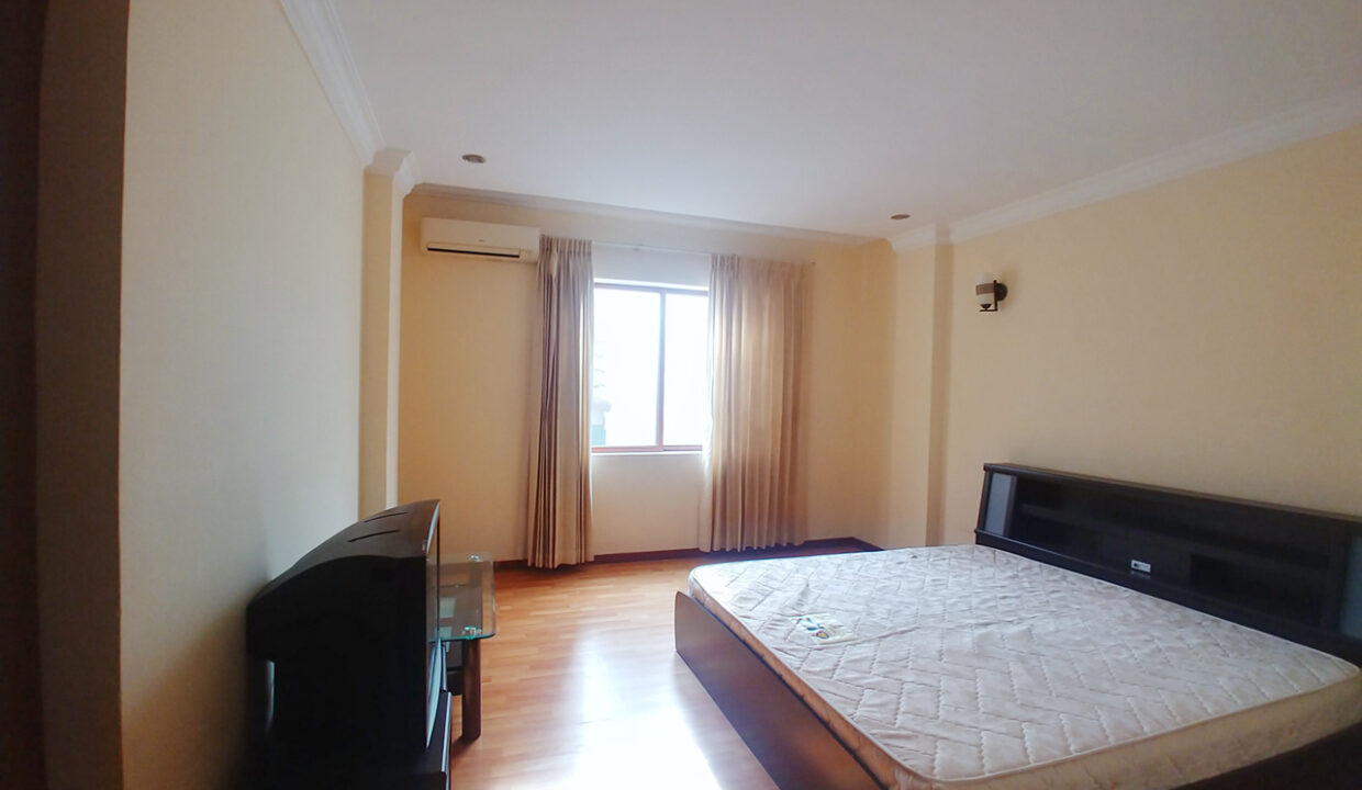 32 Rooms Whole Apartment For Rent @ BKK Area Img5