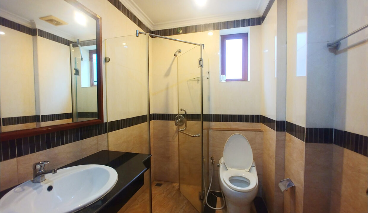 32 Rooms Whole Apartment For Rent @ BKK Area Img7