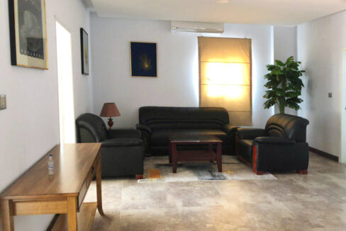 33 Bedrooms Boutique Hotel For Rent In Daun Penh Area Img2