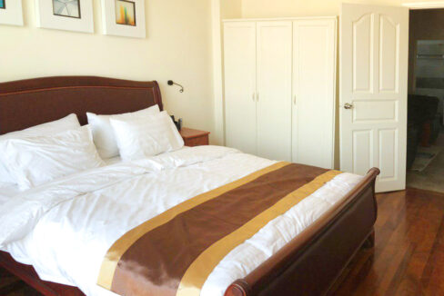33 Bedrooms Boutique Hotel For Rent In Daun Penh Area Img6