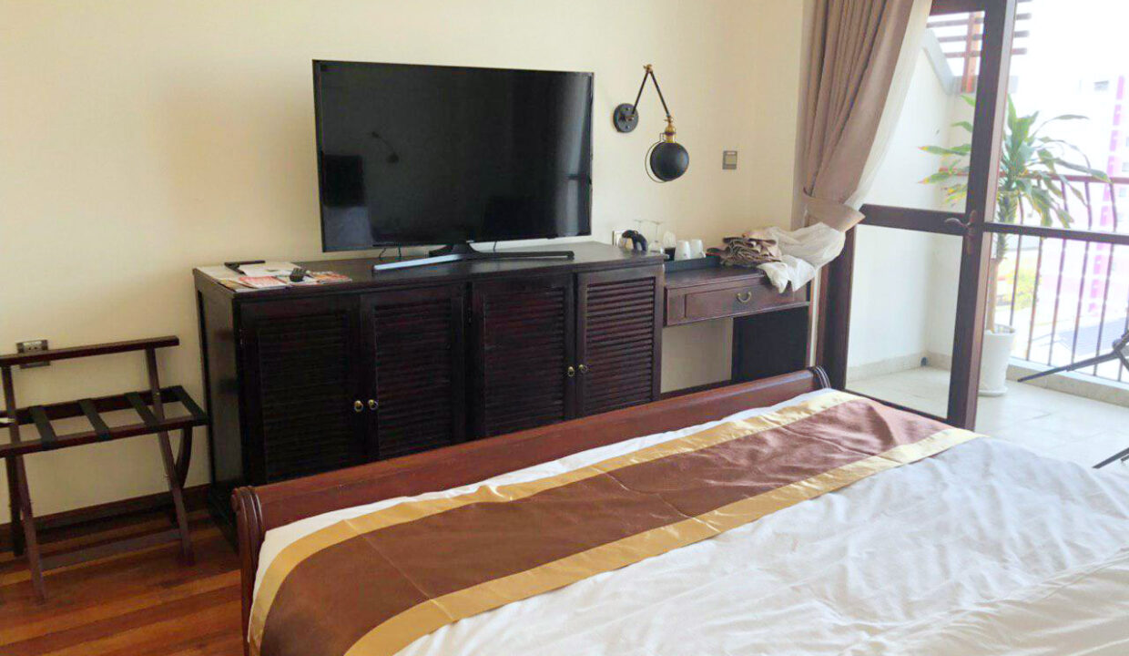 33 Bedrooms Boutique Hotel For Rent In Daun Penh Area Img7