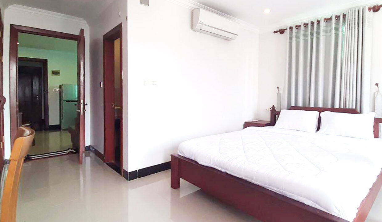 39 Beds Whole Apartment For Rent Near AEON Mall 2 Img1