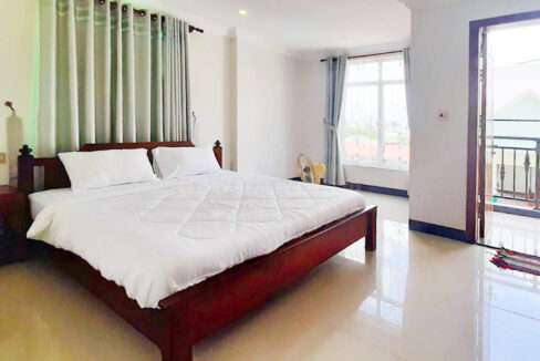 39 Beds Whole Apartment For Rent Near AEON Mall 2 Img2
