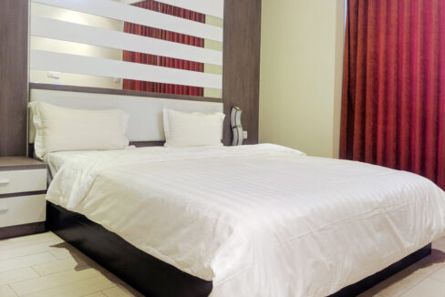 4 Beds Penthouse Apartment For Rent @ Tuol Kork Area Img7