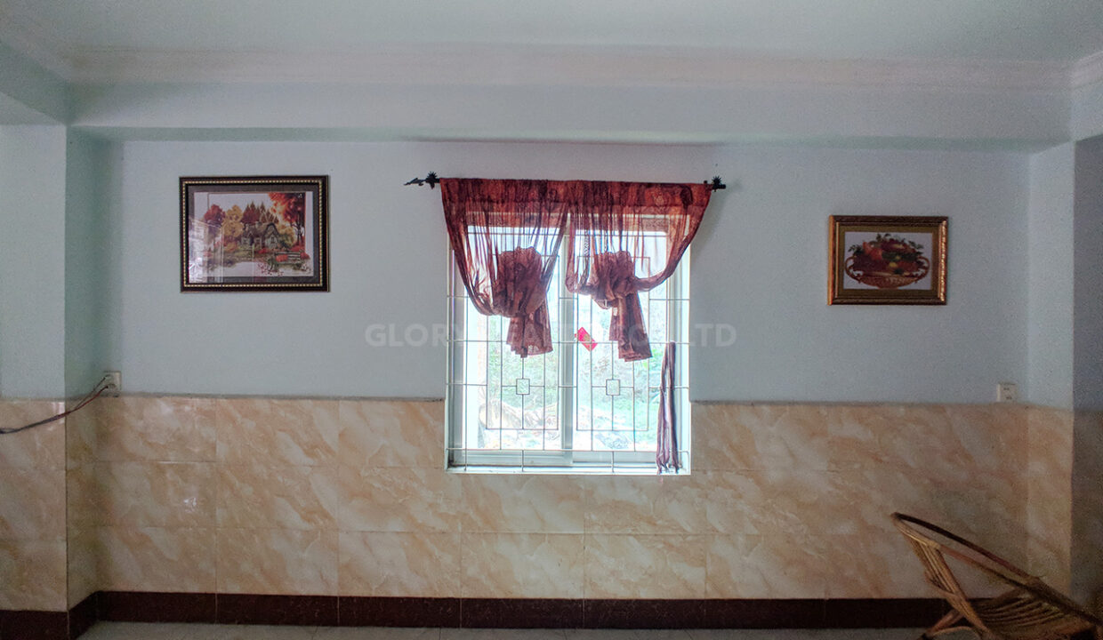 46 Rooms Guesthouse For Rent @ Tuek Thla Area Img3