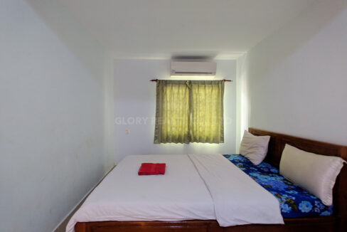 46 Rooms Guesthouse For Rent @ Tuek Thla Area Img5