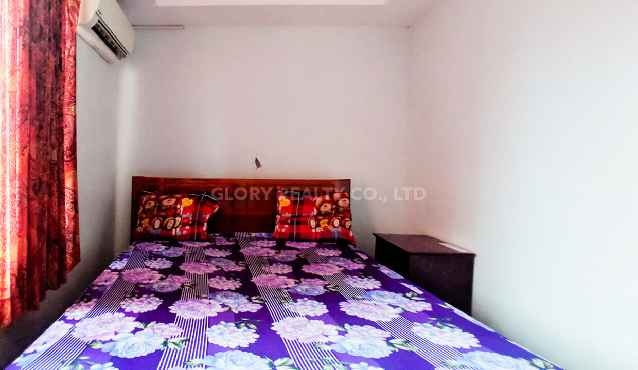 46 Rooms Guesthouse For Rent @ Tuek Thla Area Img6