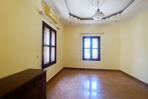 5 Bedrooms Villa With Pool For Rent @ Toul Kork Area Img11
