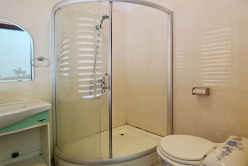 5 Bedrooms Villa With Pool For Rent @ Toul Kork Area Img13
