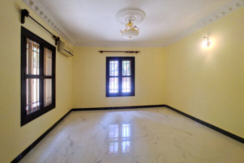 5 Bedrooms Villa With Pool For Rent @ Toul Kork Area Img6