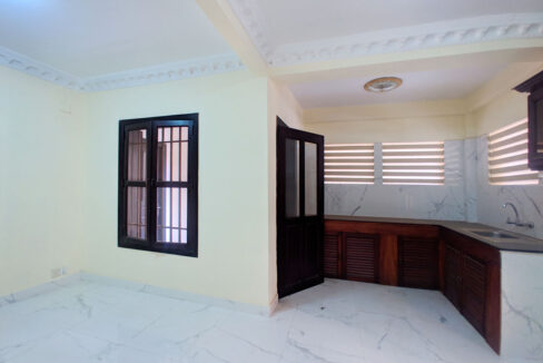 5 Bedrooms Villa With Pool For Rent @ Toul Kork Area Img8