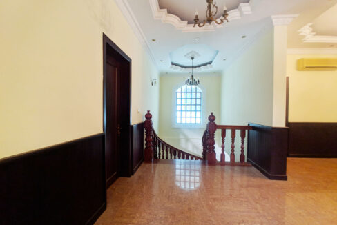 5 Bedrooms Villa With Pool For Rent @ Toul Kork Area Img9