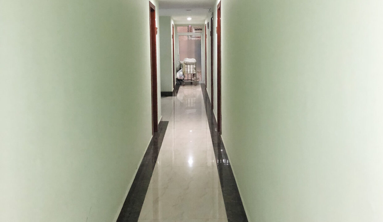 56 Room Hotel Building For Rent Situated In 7 Makara Area Img10