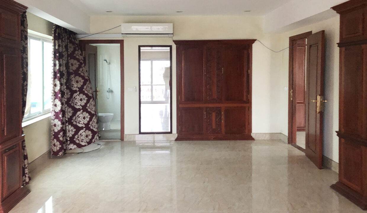 56 Room Hotel Building For Rent Situated In 7 Makara Area Img11