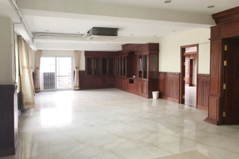 56 Room Hotel Building For Rent Situated In 7 Makara Area Img2