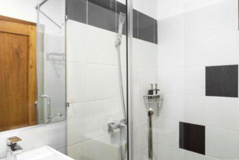 57 Rooms Hotel Building For Rent In Chamkarmon Area Img10