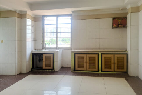57 Rooms Hotel Guesthouse For Rent @ Toul Kork Area Img7