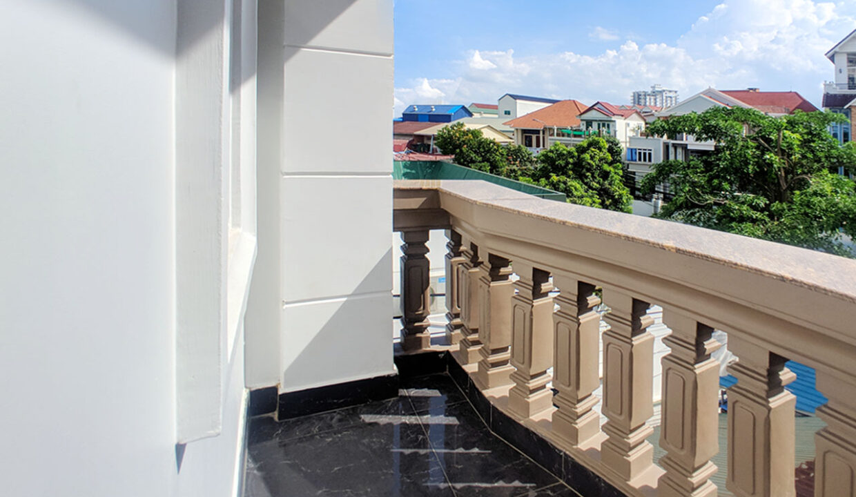 6 Bedrooms Villa For Rent @ Tuol Tumpoung 2 Area Img9