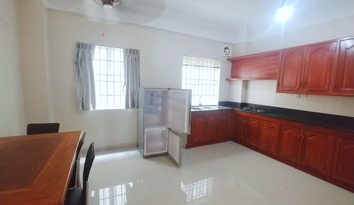 60 Room Apartment Building For Rent @ Toul Tumpoung Area Img3