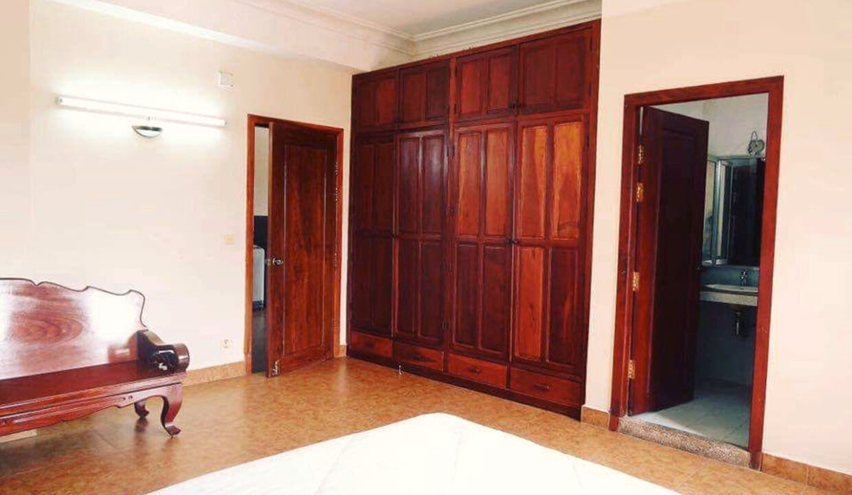 60 Room Apartment Building For Rent @ Toul Tumpoung Area Img4