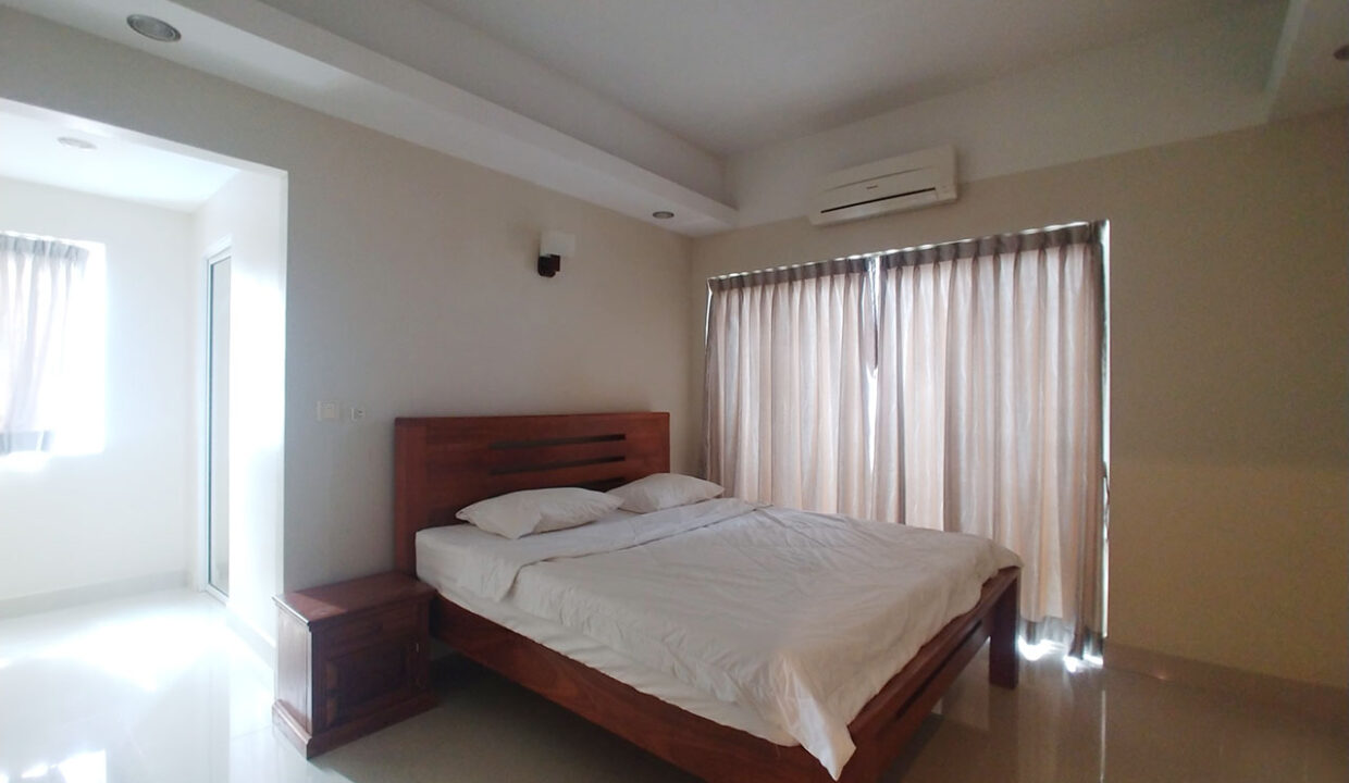 60 Room Apartment Building For Rent @ Toul Tumpoung Area Img5
