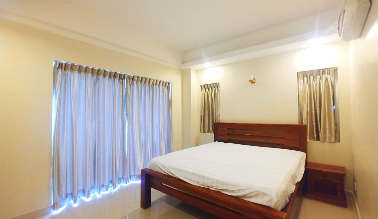 60 Room Apartment Building For Rent @ Toul Tumpoung Area Img6