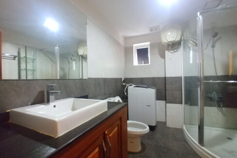 60 Room Apartment Building For Rent @ Toul Tumpoung Area Img8
