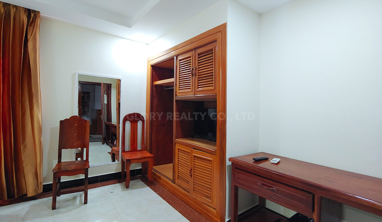 60 Rooms Hotel Building For Rent In Phnom Penh Thmei Area Img10