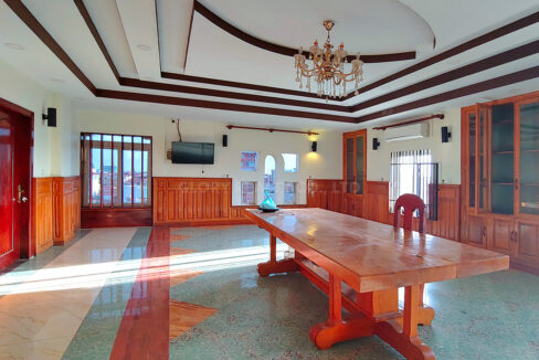 60 Rooms Hotel Building For Rent In Phnom Penh Thmei Area Img4