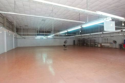 600 Sq M Warehouse For Rent Near AEON Mall 2 Img4