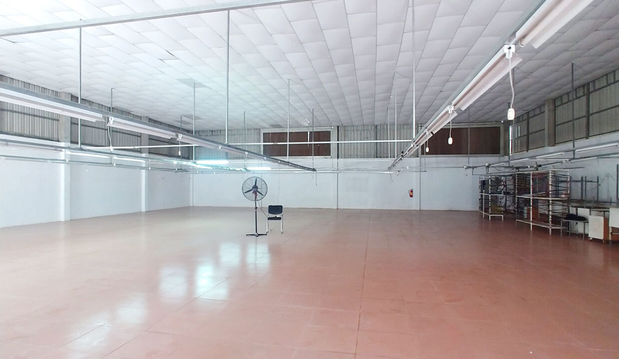 600 Sq M Warehouse For Rent Near AEON Mall 2 Img5