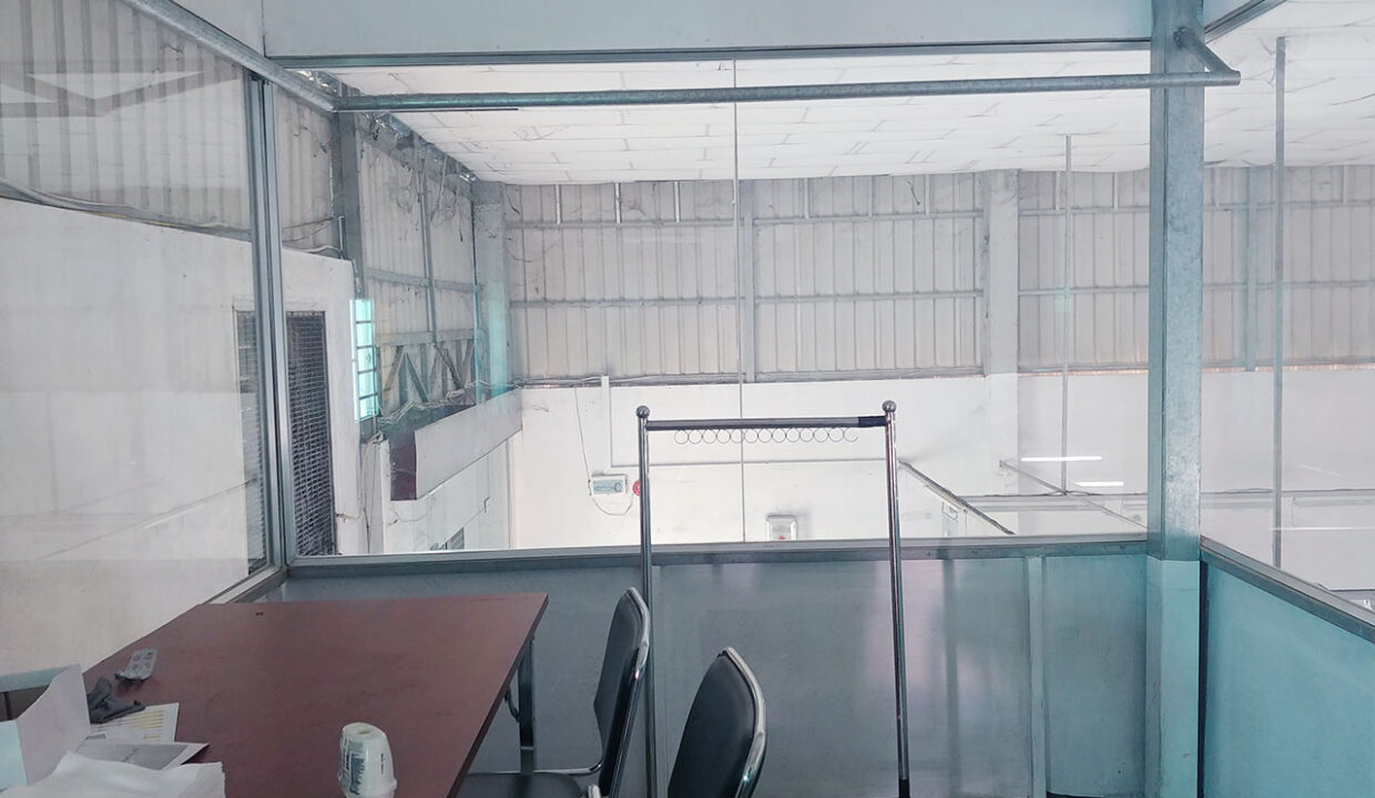 600 Sq M Warehouse For Rent Near AEON Mall 2 Img8