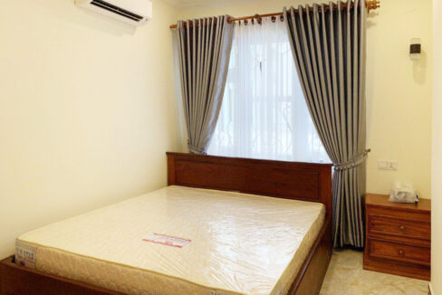69 Room Hotel Building For Rent @ Khan 7 Makara Img2