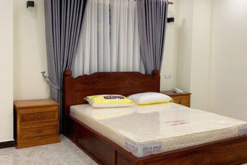 69 Room Hotel Building For Rent @ Khan 7 Makara Img3